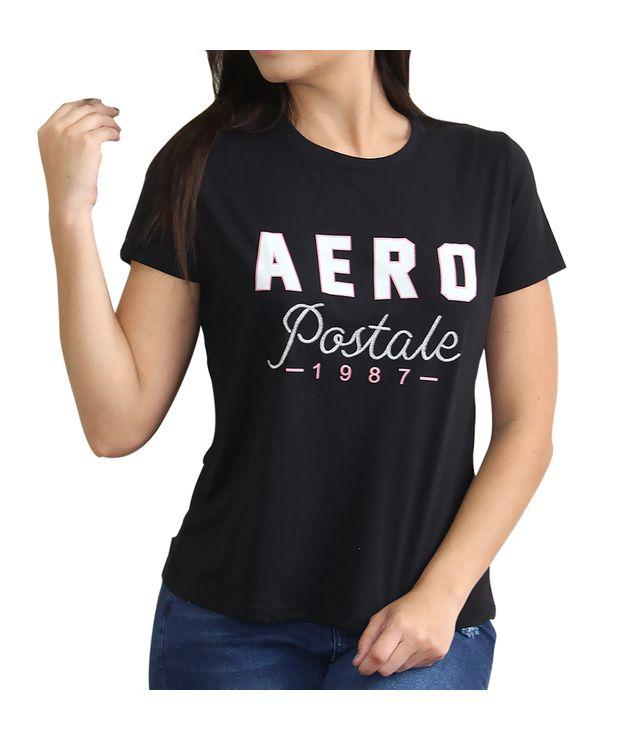 aero-graphic-level-2-dark-black-5116