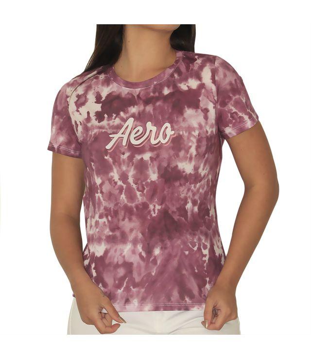 aero-graphic-level-2-magenta-purple-5352-1