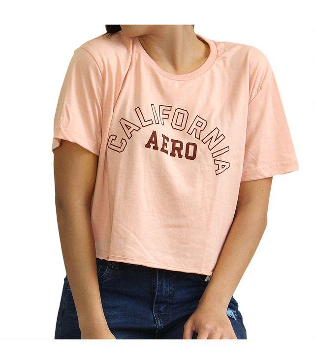aero-graphic-level-a-tropical-peach-5122-1