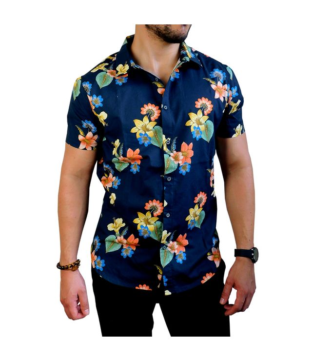 aero-guys-ss-woven-shirts-deep-depths-9493-1