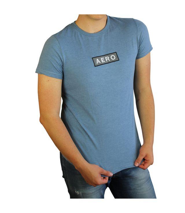 1-AERO-LEVEL-2-GRAPHIC-TEES-BLUE-MIRAGE-STYLE-7689