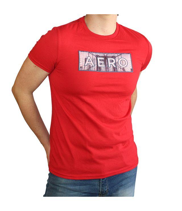 1-AERO-LEVEL-1-GRAPHIC-TEES-CERISE-RED-STYLE-8134